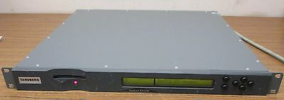Tandberg RX1290 Multi-format SD/HD Integrated Receiver Decoder