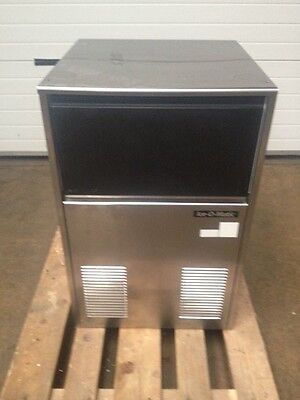Icemaker,Ice-O-matic, Ice Cuber, Ice Maker