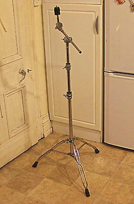 Premier drums 4000 series boom cymbal stand