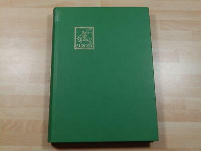 (3237) Australia And States Stamp Collection In Stock Album