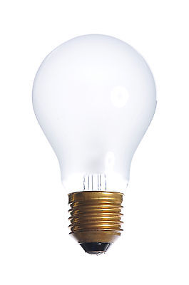 Lampadina 275W 220V (Photoflood 3400K°) E27