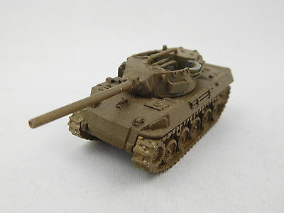 Flames of War [United States] M18 Hellcat GMC [Painted]