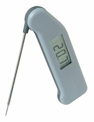 Splash Proof SuperFast Thermapen™ 3 Professional Digital Food Thermometer