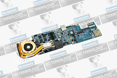 *** NEW Lenovo X1 Carbon Gen 1 with i5-3337u 4G motherboard - 00HT036 04X0849