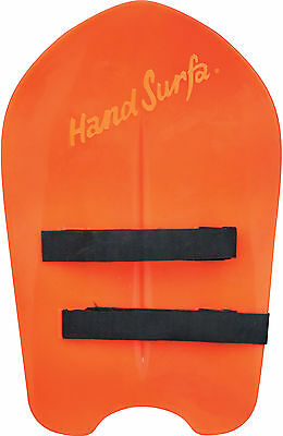 1017 Hand Surfer Hand Board - Surf those waves - NEW - Hand Surfa Handboard