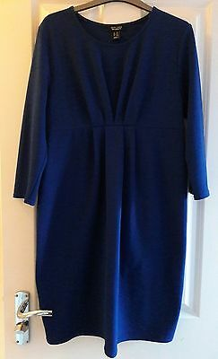 Lovely Maternity dress New Look size 14