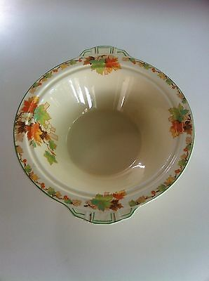 Grindley Bowl / Dish - Made in England