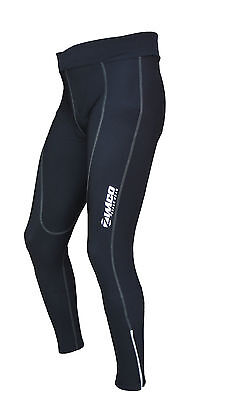 Zimco Women Cycling Super Roubaix Thermal Tights Padded Bike Bicycle Pants