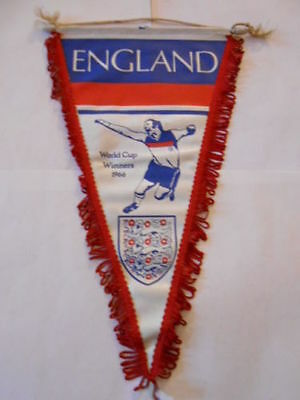 gagliardetto ENGLAND world coup winners 1966