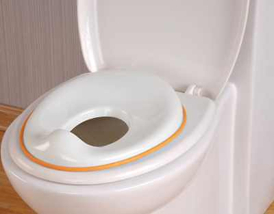 portable toilet seat for toddlers Potty Training Unisex Comfortable Baby Chair