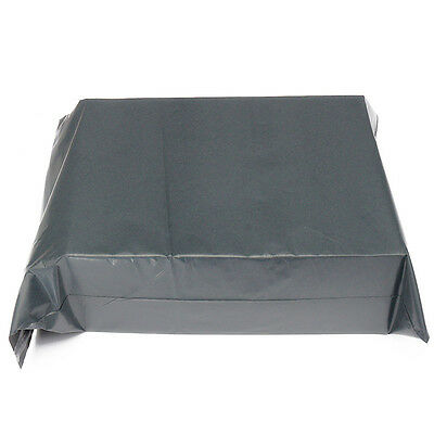 Grey Mailing Parcel Bags Mailers Poly postal All Size in Inches Quick Despatch