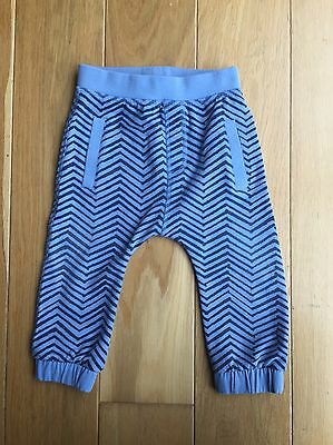 M&S Baby Trousers Leggings 12-18 Months