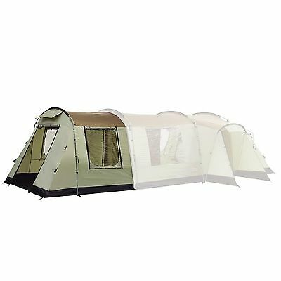 COLEMAN MacKenzie Cabin Porch extension for the 4 man tent and 6L mpn 2000001180