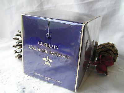 Guerlain - Orchidee Imperiale Mask - 75ml - Brand New & Boxed