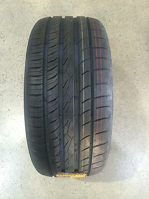 245-40-18 2454018 93W Continental Max Contact Mc5 Tyres Brand New Free Fitting