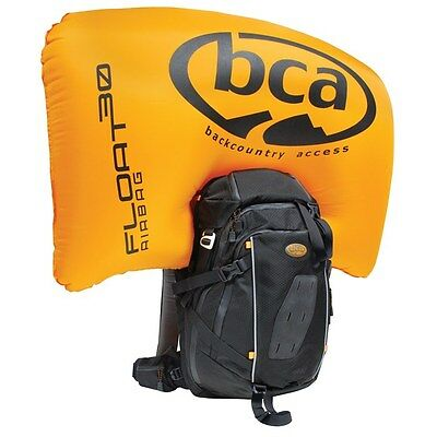 BCA Float 30 Avalanche backpack