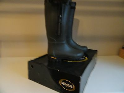 Arxus Hunting Wellington Boots