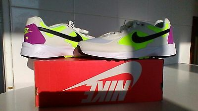 Nike air icarus nsw taille 42,5 NEUVE US 9