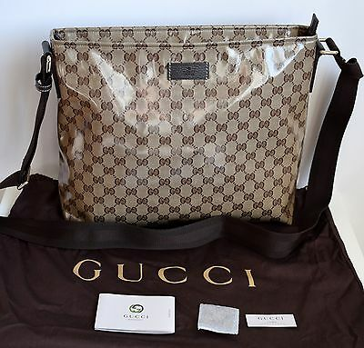 original gucci g rtel tasche bauchtasche damen herren. Black Bedroom Furniture Sets. Home Design Ideas