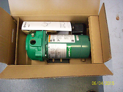 myers hj75 s shallow well jet pump 3 4 hp supply water and myers 1 2hp deep jet pump hr50d