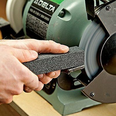 NEW Grinding Wheel Flat Sharp Dressing Stick Abrasives Cutting Tools Consumables