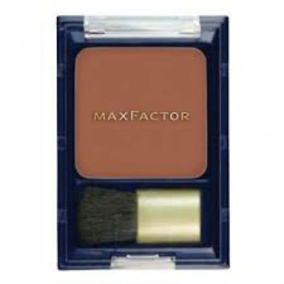 Max Factor Flawless Perfection Blush - 235 Chestnut 5.5 g