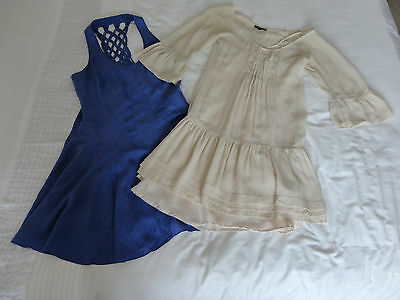 Womens Dress Bundle