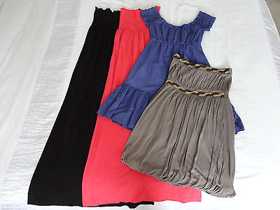 Womens Summer Dress Bundle