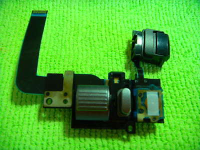 Genuine Sony Hdr-Cx190 Power Shutter Board Parts For Repair