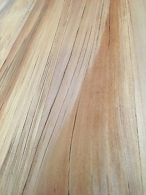 SOLID WOOD KITCHEN WORKTOPS 3 METRES 40mm