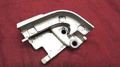 1971-1972 Johnson Evinrude Cable Clamp Cover 315683 0315683 50 HP