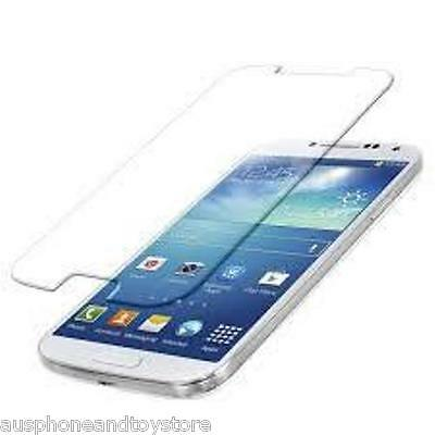 Bulk Deal !!! 5 Pcs of Screen Protector for Galaxy Note 4 in $4.95