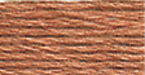 DMC 6 Strand Embroidery Cotton 8.7yd Light Rosewood 117-3859