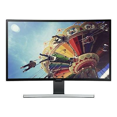 SAMSUNG TV T27D590CX Curved COMME NEUF
