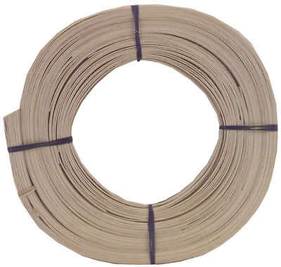 Flat Reed 19.05mm 1lb Coil Approximately 90' 34FC