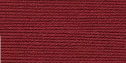 Red Heart Classic Crochet Thread Size 10 Burgundy 144-492