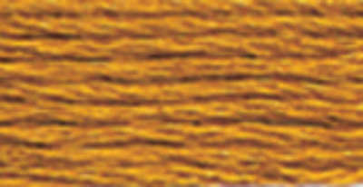 DMC Tapestry & Embroidery Wool 8.8yd Bronze 486-7783