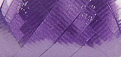 "Crimped Curling Ribbon .1875""X66' Purple BCE-C-1209"