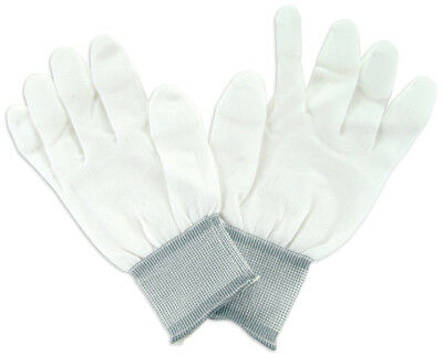 Machingers Gloves 1 Pair Extra Small 209G-Z