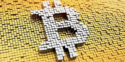 0.0002 Bitcoin (BTC) -  Fast sending [READ INSTRUCTIONS BEFORE BUYING]