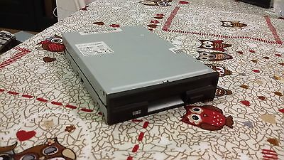 Lettore floppy drive 3.5 Sony mpf920