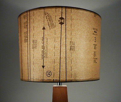 How To Make Vintage Lampshades Antique Style Lamp Shade 2 Books on CD DVD