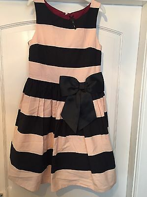 Girls Next Special Occasion Dress Age 11