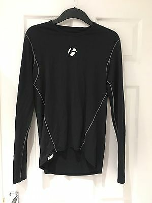 Bontrager Profila Men's Cycling Base Layer