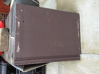 Roof Tiles - EXCELLENT CONDITION