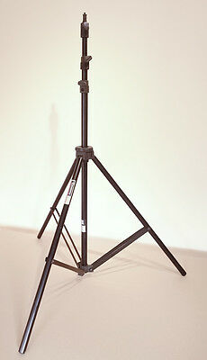 Giottos LC244 Air Cushioned Light Stand Lightstand