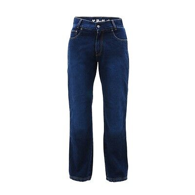 Bull-It - Mens VoloCE Indy Jeans Brand New, Authorized Seller,  Full Warranty