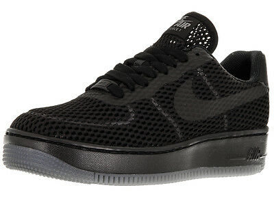 Nike Women's AF1 Low Upstep Br Casual Shoe
