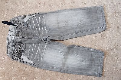 Boys Guess Size 24mths Jeans