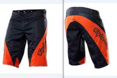 Short TROY LEE DESIGNS SPRINT NEUF XL 36 US